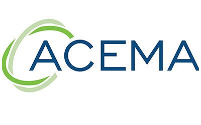 acema-logo1