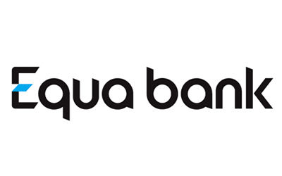 equa-bank-logo