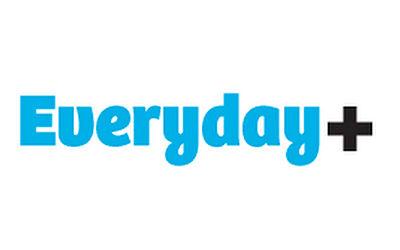 everydayplus