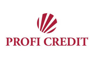 proficredit-logo