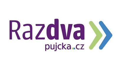 razdva-logo